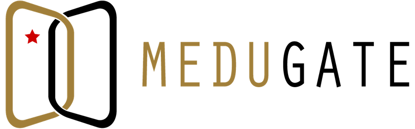 Medugate